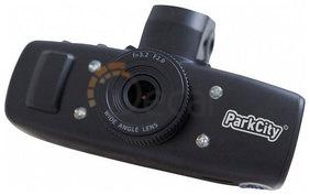 Видеорегистратор ParkCity DVR HD 590