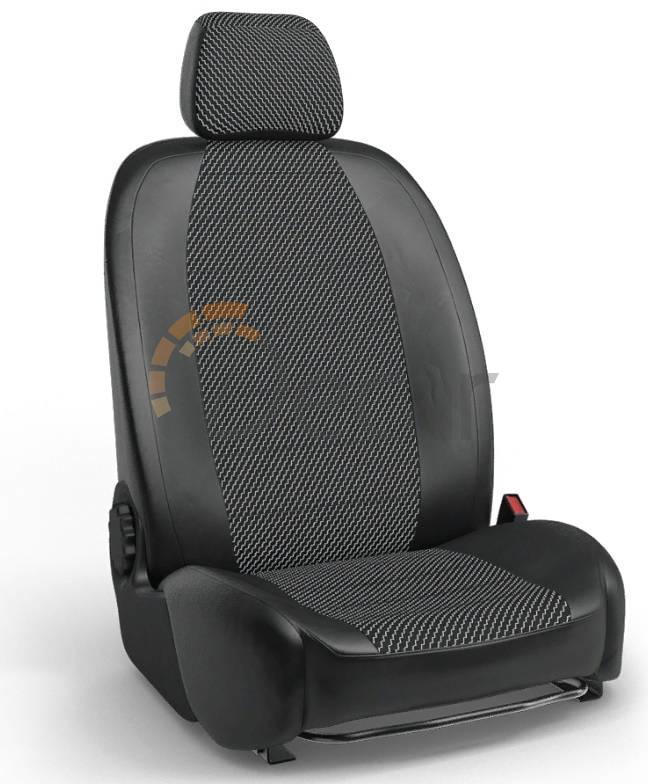 Какие чехлы для сидений лучше выбрать?